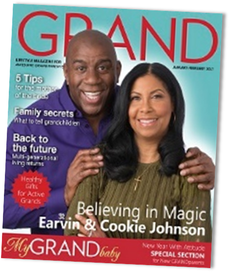 Click for free GRAND subscription!