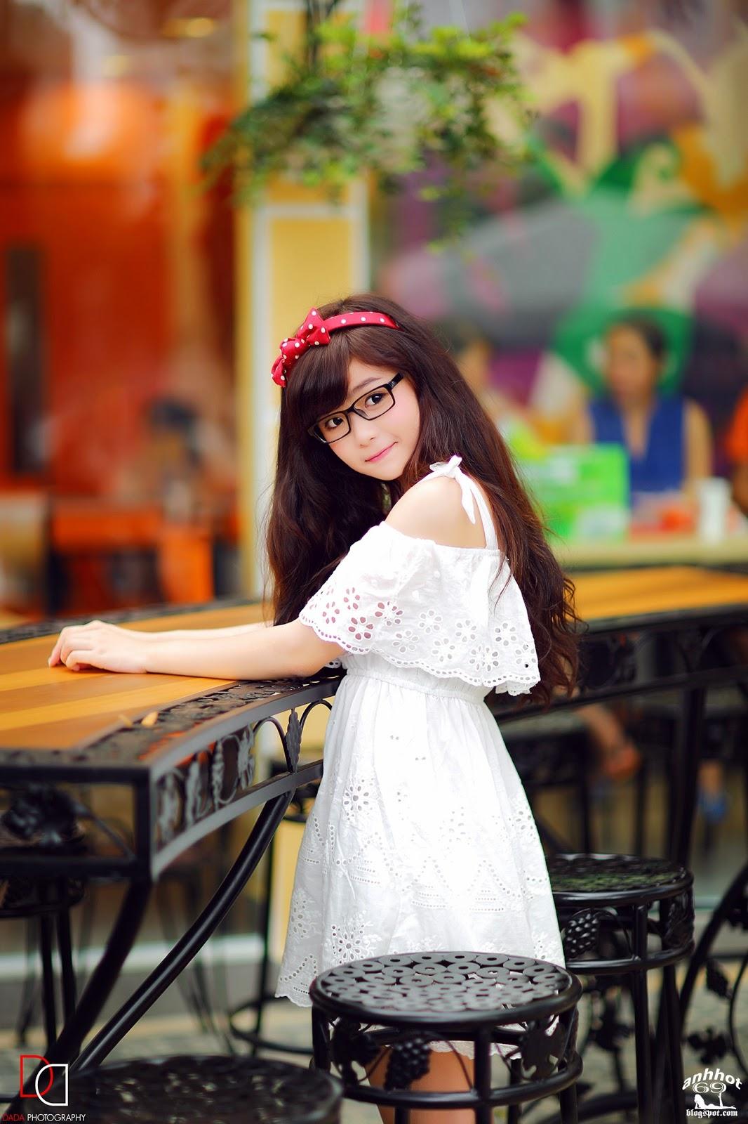 Cute Girls (152)