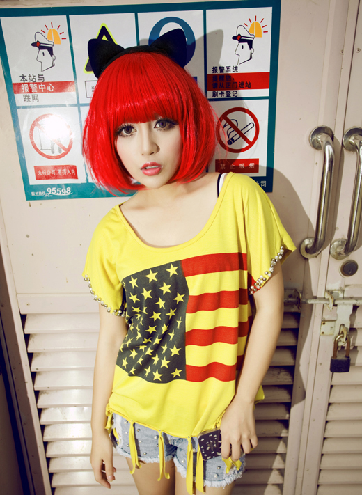 http://3.bp.blogspot.com/-KvArNBseG9g/UNaR0nOUEdI/AAAAAAAAMhY/mQAQMl1ohKM/s1600/RED1.jpg