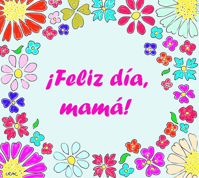 Poemas para el Día de la Madre - Pagina 5