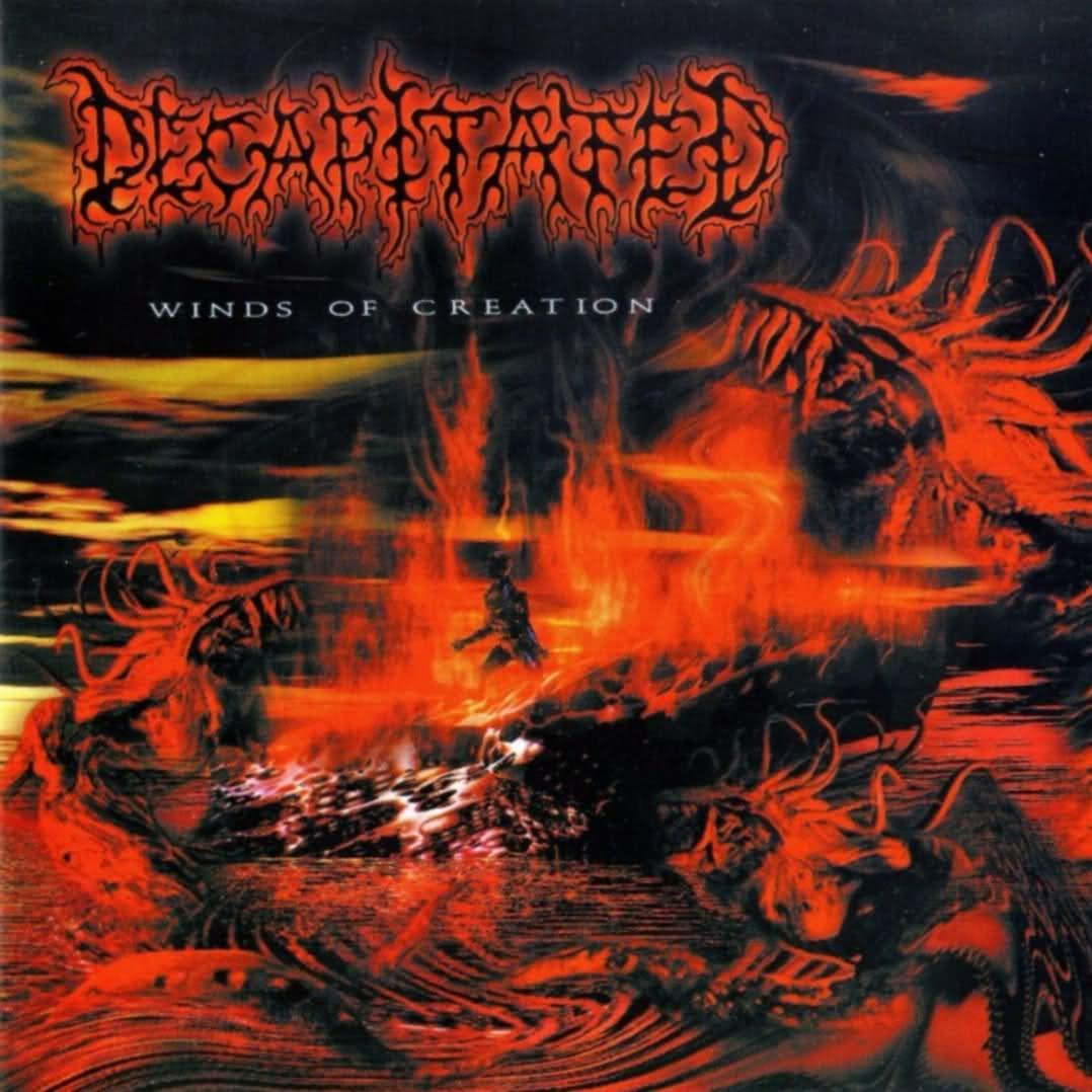 Relentless Corpse - Ratatosk Split