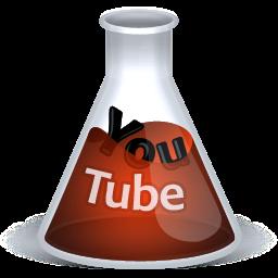 http://www.youtube.com/channel/UCbjx3A43ygTUWxr3EyFjQTg
