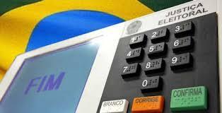 Ibope: maioria pretende votar em opositores dos atuais prefeitos