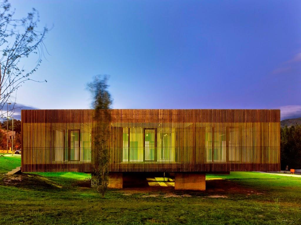 arquitectura zona cero: noviembre 2014 - photo#29