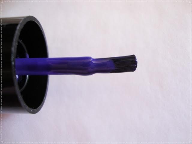 nova cetkica Catrice lakovi za nokte