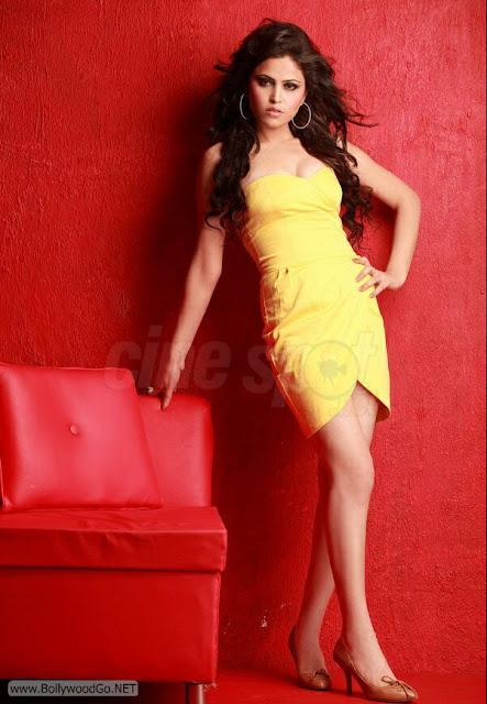 Shreya+Model+(7)
