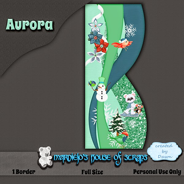 http://3.bp.blogspot.com/-KvGYY2QbzIA/VJD1ZLle4eI/AAAAAAAAD8s/RYEBB4QB50Q/s1600/AuroraBorder_preview.jpg