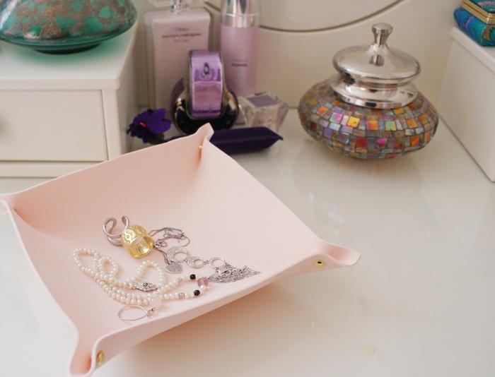 neoprene holder francinesplaceblog diy jewels
