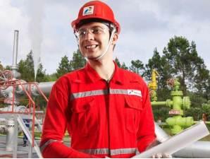 PT Pertamina Hulu Energi Metana Suban - Reservoir Engineer