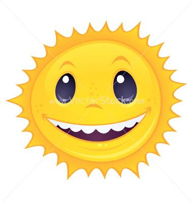 vectorstock 156336 smiley sun vector Les Gladiatrices French Bikini Wrestling #5/5 by JohnMoogie 54,522 views ...