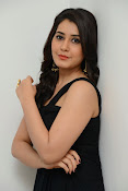Rashi Khanna at Bengal Tiger Event-thumbnail-7