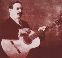 Julio Sagreras
