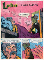 Lobo #1, page 29