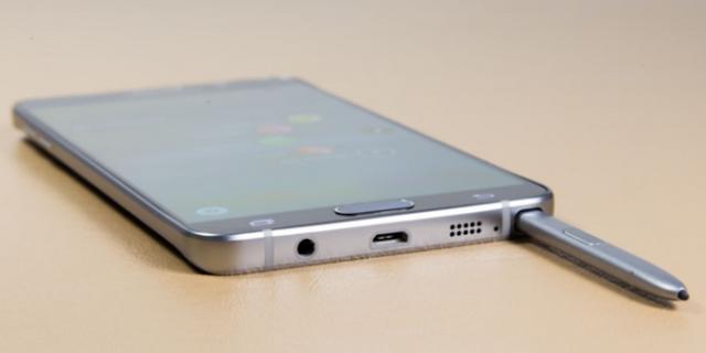 Ini Dia, 3 Smartphone dengan harga fantastis tahun 2015