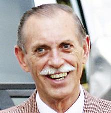 MIGUEL KRASSNOFF MARTCHENKO, EXBRIGADIER, VIOLADOR, TORTURADOR Y ASESINO
