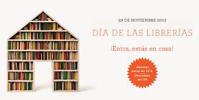 http://www.diadelaslibrerias.es/