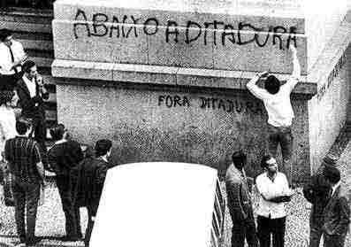 ATIVIDADE DE HISTÓRIA