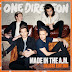 One Direction Made In The A.M. (Deluxe Edition) 2015 FREE DOWNLOAD