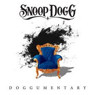 Snoop Dogg - Eyez Closed