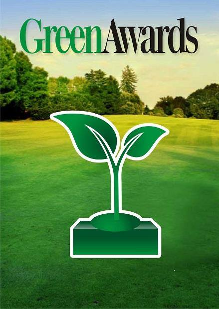 Nigeria Green Awards