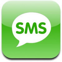 Kumpulan Koleksi SMS Lucu Terbaru