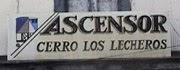 Lecheros (1906)