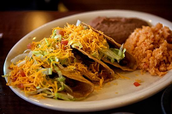 ElTacoBravo-Tacos.jpg