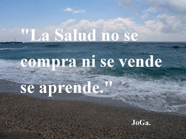 José García Agüero N.D   -   Naturópata