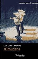 http://valparaisoediciones.es/tienda/coleccion-valparaiso-de-poesia/147-50-almudena.html
