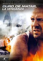 Duro de Matar 3: La Venganza (1995)