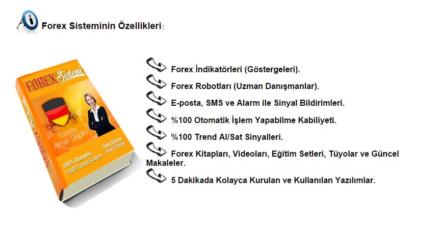 Forex volume 1.00