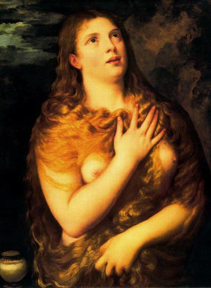 jovencita amateur desnuda videos, page 2 - XNXXCOM