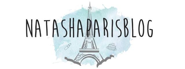 natashaparisblog