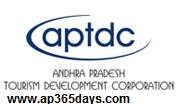 (APTDCL) Recruitment 2012 and online Application form download at aptdc.in for 66 manager posts full details available here and aptdcl application form and online application procedure