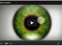 Apakah Mata Kamu Kuat Menonton Video ini?