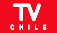 TV Chile en vivo