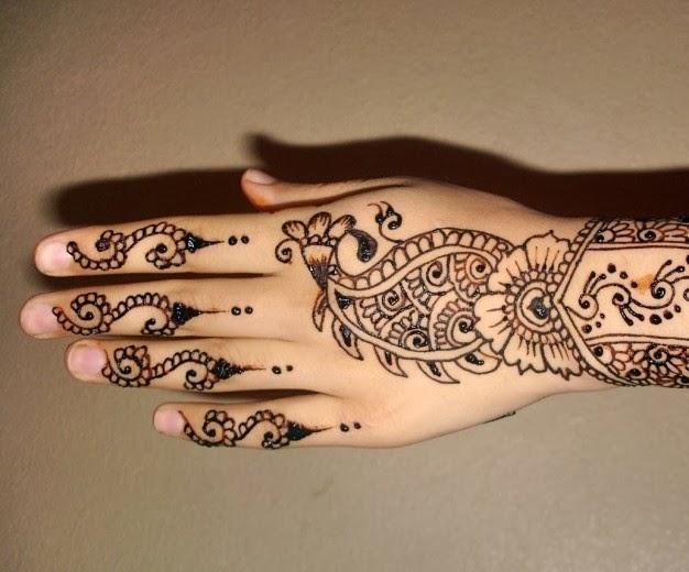Mehndi Designs Photo Download : All u hd wallpaper free download mehndi designs