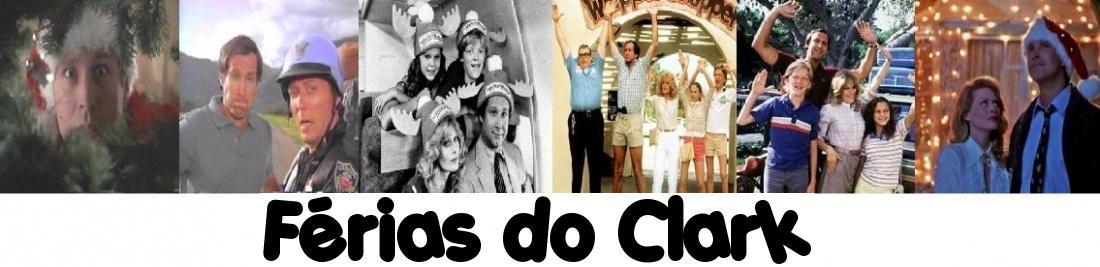 Férias do Clark
