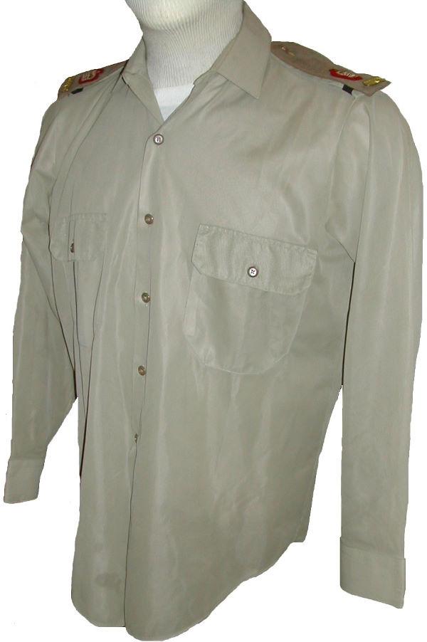 East German NVA DDR Jacket  Strichmuster Rain Camo