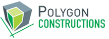 Polygon Constructions Ltd in United Kingdom