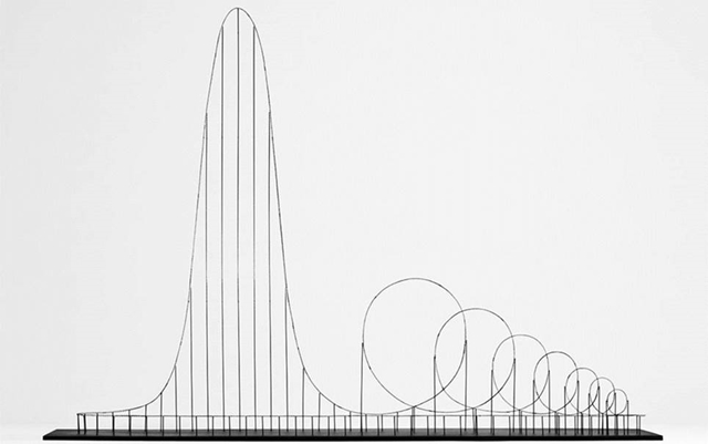 euthanasia coaster design