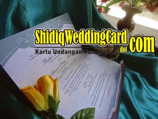 http://www.shidiqweddingcard.com/2015/02/c-34.html