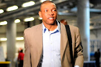 Celtics coach Doc Rivers traded to Los Angeles Clippers