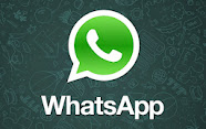 send me whatsapp