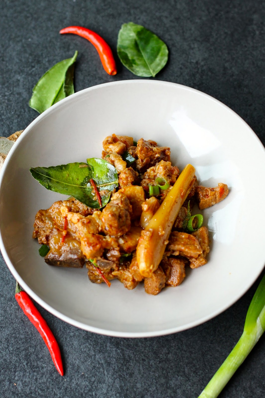 how to make chili lime pork belly