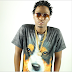 AUDIO | RICH MAVOKO - Kidonda Cha Mapenzi | Download