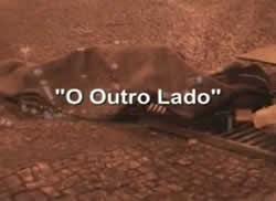 Documentário: O Outro Lado by Casarão Brasil