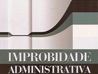 Improbidade Administrativa: ex-prefeito de Sena Madureira e servidora são condenados em Ação Civil Pública