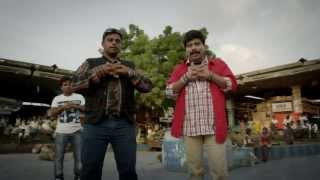 Goli Soda Song Trailer – T.Rajender, Power Star & Sam Anderson (HD)